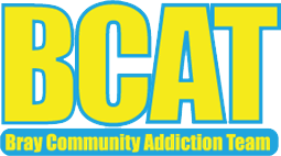 Bray Community Action Team