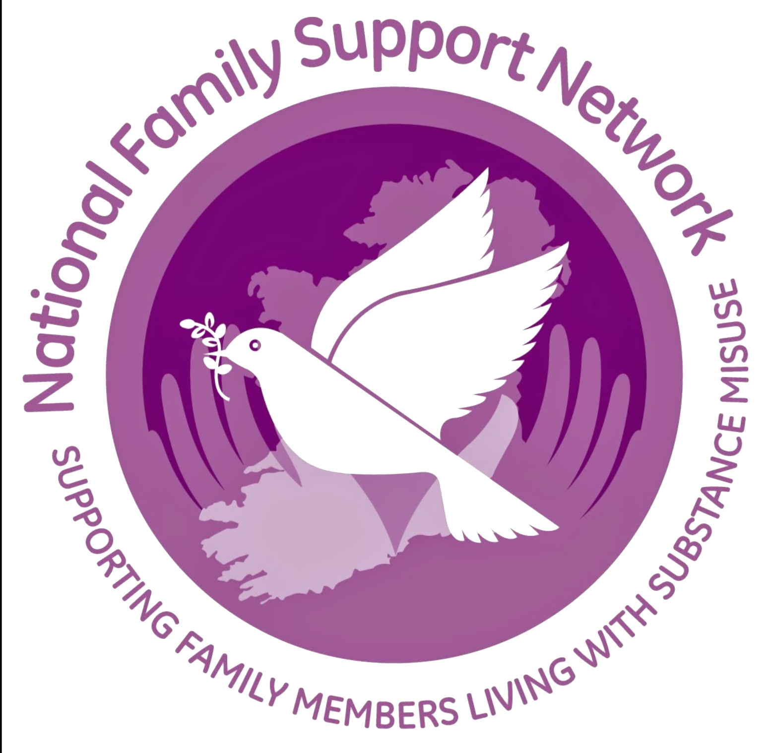 Nationals Family Support Network